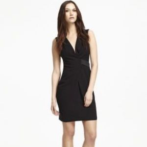 Samantha dress by Kenneth Cole New York@. Size 6
